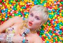 "Video – Llega ""Midnight Sky"", el ochentoso regreso de Miley Cyrus"